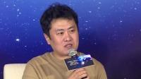 《超新星纪元》启动  刘慈欣吴京或将加盟