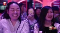 爆笑小品《赵家班侠侣》杨树林 文松真是一对极品,观众笑惨了