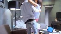 霸道总裁心疼灰姑娘,直接抱走了灰姑娘!