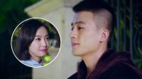 剧集:《山月不知心底事》叶骞泽向远互相鼓励式高考恋爱暖心青春