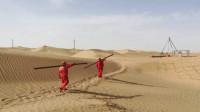 中国超珍贵沙漠,价值堪比一片钻石,日本曾想用大米换遭拒绝!