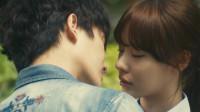《我的电话情人》韩国电影 激情戏视频片段