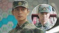 """剧集:《陆战之王》定档 陈晓王雷联手演绎""""坦克兄弟"""""""