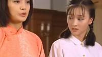 赵薇10多年前拉芳广告,以前没注意,如今看背景板全是一线巨星