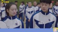 小欢喜:方一凡成名后不理英子,英子委屈的找杨杨哭诉