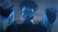 童年阴影,林正英僵尸片里最吓人的僵尸,扮演者竟然是他!