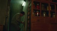 乞丐藏在富人家地下室里,连住4年,竟无一人发现