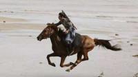 古代八百里加急,一匹马真的能日行八百里吗?