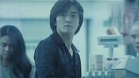 古惑仔:陈浩南正去买烟,突然发现不对劲,回头一看后悔都来不及