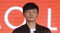 八卦:李荣浩发文力挺网络歌曲:音乐没有好与坏之分