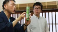 日本抠门小店,靠从唐朝学来的技术狂赚3亿,贫穷限制了我的想象