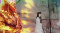 【软饭王特制】假面骑士时王 49