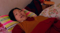 中国第一女巨人,身高2.36米,现在怎么样了?