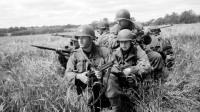 二战后,此国突袭中国军营还想让中国认错,结果被怼:那就不谈了