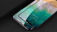 iPhone11ProMax配置已確認,4000電池、墨綠色