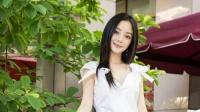 """李小璐晒视频教甜馨垃圾分类惨被""""回怼"""""""