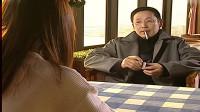 黑洞:陈道明太变态,竟让妻子生下情夫的孩子,原因是这个?