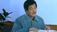马大帅:马大帅干婚托真是吃香,一天约见三个相亲对象,简直是老少通吃。