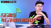 「白问NO.87」5G将至4G手机该如何抉择? 聊聊百元路由器选购