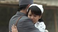 战长沙:杨紫终于正视自己的心,接受霍建华的表白,紧紧相拥!