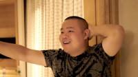 郭德綱問岳云鵬喜歡哪個女明星,小岳岳的回答