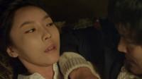 医生对昏迷女病人下手,结果遭遇疯狂复仇,香艳韩国电影《屠夫小姐》