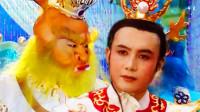 白龙马是西海龙王三太子,那另两位大哥是谁?他判死刑与之有关?