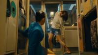 3分钟看完韩国丧死电影《釜山行》将人性展现的淋漓尽致