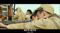 横跨亚欧大陆, 历经多场战役, 韩国巨制[登陆之日], 二战迷必看!