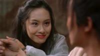 香港电影的黄金年代,那里的江湖,依然让人怀念