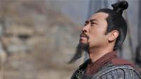 """刘备写给曹丕的一封信,解开了刘备""""真面目"""",学者:罕见的虚伪"""