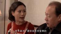 谎言的诱惑:年轻妻子得知丈夫被降职,说:我嫁给你不是跟你吃苦受罪的