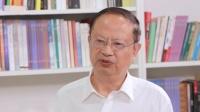 【财新时间】王建宙谈5G:20年未有之大变局