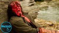 盘点2019年目前为止十大票房惨淡的电影,《X战警:黑凤凰》登顶