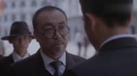子给日本人当走狗,竟还想让众人参加他的婚礼,太可笑了