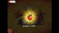 猴子解说《愤怒的小鸟2(国际版)》苹果版368关