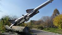 送中国70枚导弹外设计图纸,只为换美军战机残骸,还有专家指导