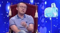 徐磊:生活中需要希望,不要忘记当初选择对方的初衷