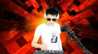 64分钟世纪传唱《经典老歌dj版》舞曲串烧大碟!