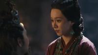 《九州缥缈录》大哥对苏玛居然是真爱:我要比得过阿苏勒!