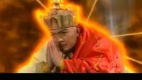 西游记后传:孙悟空察觉到灵儿并非转世妖童,自己成为了一颗棋子
