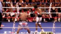 """亚洲拳击的骄傲!回顾帕奎奥与""""拳台杀手""""的三番战,最精彩的一次胜利!"""