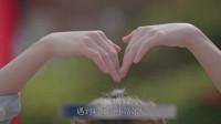 《小欢喜》磊儿考试失利,英子分数高出预料,南京爱情故事安排了