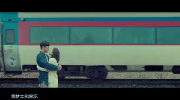豆瓣年度评分最高韩国电影《现在去见你》 年轻母亲英年早逝却奇迹般复活?