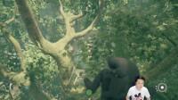 【小宇热游】先祖:人类奥德赛 实况解说02期(我要生猴子)