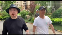 徐峥突袭电影《宠爱》片场,曝光强大的演员阵容
