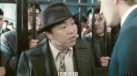 这是中国,该滚的是你们,犯我中华者虽远必诛!做的太好了!