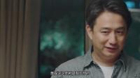 小欢喜:大结局为什么延迟才播,只为了给观众一个小美好的结局