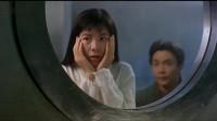东方三侠:绑架犯四处抓婴儿 ,威胁到局长身上,这可怎么办呢!