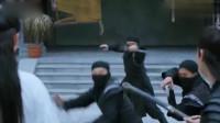 《双世宠妃2》八王爷遇刺流觞相救大皇子进府试探得知这个消息!